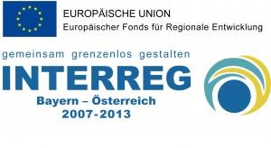 Logo_INTERREG_Slogan_EU%20EFRE