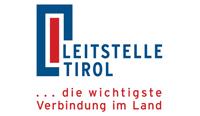 leitstelle_tirol_web