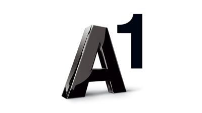 A1_Logo_web